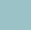 11916 - Acqua