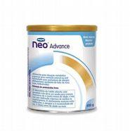 NEO ADVANCE 400G
