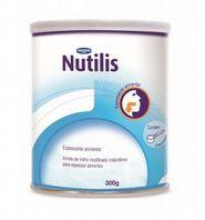 NUTILIS 300G