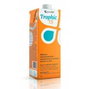 TROPHIC 1.5 1000ML PRODIET