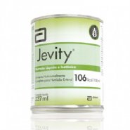 JEVITY 237ML