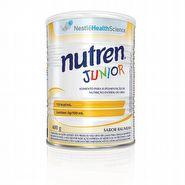 NUTREN JUNIOR 400G