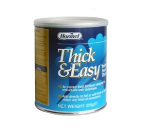 THICK EASY 225G