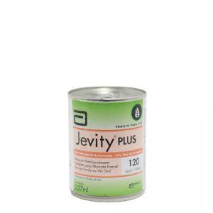 JEVITY PLUS 237ML