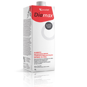 DIAMAX 1000ML S.A. PRODIET