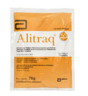 ALITRAQ ENVELOPE 76G