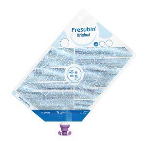 FRESUBIN ORIGINAL EB 1000 ML