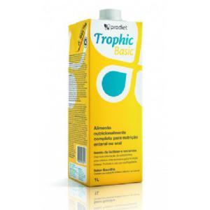 TROPHIC BASIC 1000ML PRODIET