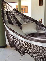 Rede de Dormir Jaguaruana