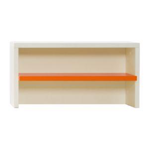 Box – Nicho e Prateleira 50 x 18,5 cm