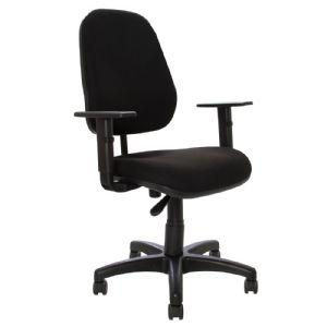 Cadeira Giratória - Task - Aparelho Dc 4