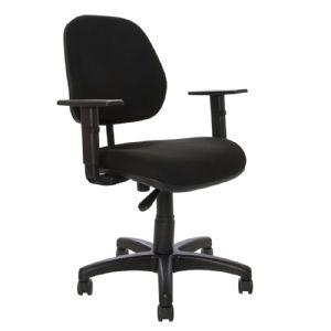Cadeira Giratória - Task - Aparelho Da 4