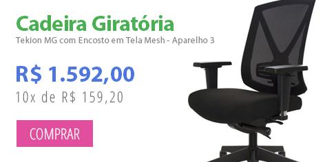 2016-09-01-HALF-Cadeira-Giratoria-Tekion-Aparelho-