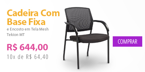 2016-09-01-HALF-Cadeira-Base-Fixa-Encosto-Tela-Mes