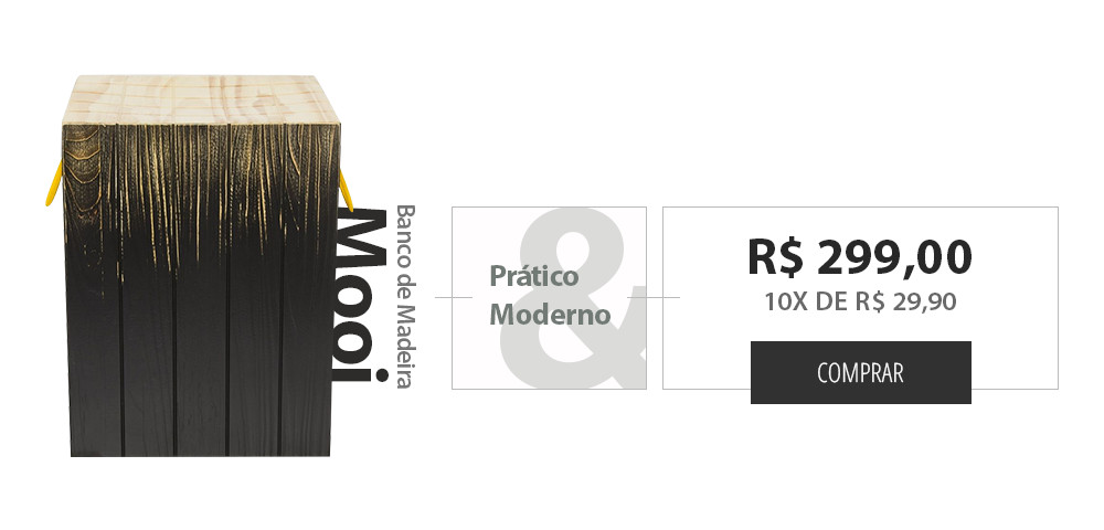 2016-09-01-FULL-Banco-de-Madeira-Multiuso