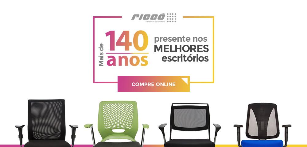 2016-10-25-FULL-Cadeiras-Ricco