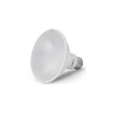 Lâmpada Led Par 20 6w 3000k 36g Biv 420lm Cert - Ourolux