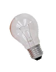 Lâmpada Incandescente 40W X 127V E27 - Embalagem com 10 Peças - 7009381 - Osram