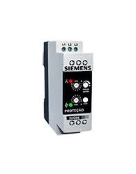 Rele Falta de Fase 3ug06 42-1an30 220v - 3ug06 42-1an30 - Siemens
