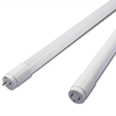 Lâmpada Tubular Led 10w 6500k, Galaxy