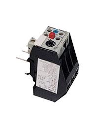 Relé 3UA 52 1,6 A 2,5A - 3UA52401C - Siemens