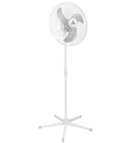 Ventilador Oscilante para Coluna Bivolt Branco - 72/6410 -  Venti-Delta