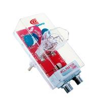 Protetor Contra Raios 008530 Clamper