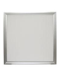 Luminaria 700 Leds Painel 60x60 41/65W Branca - LTFL700P3528WNV - B.BAUER