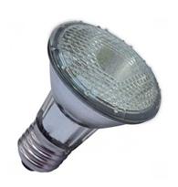 L�mpada Par 20 50W X 220V Branca Quente (Luz Amarela)  30 Graus - E27 - 7001086 - Osram