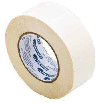 Fita Dupla Face 25mm x 1.5m 608 25x1.5 Tectape