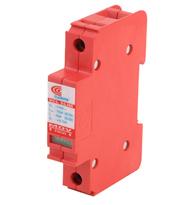 Protetor de Surto 20kA 275V - 004954 - CLAMPER