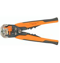 Alicate Desencapador de Fios Automático Profissional 8 Polegadas  - 44051/108 - Tramontina