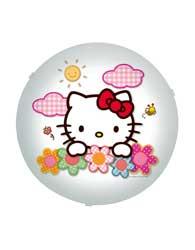 Plafon Hello Kitty - 145700025 - Startec