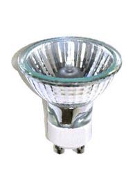 Lâmpada Mini Dicróica MR11 35W X 220V Branca Quente (Luz Amarela) GU 10 JCDR  - 02020114 - FLC