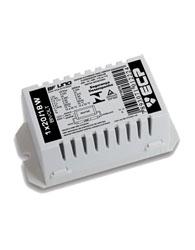 Reator Eletronico Para 1 Lampada 18W 4 Pinos Baixo Fator De Potencia Bivolt Nano - F106751C - ECP