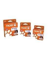 Fita Isolante Tigre Performance 10 Metros - 54502451 - Tigre