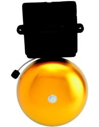 Campainha de Alarme 150mm 220vca - Ca02.4 - Danval