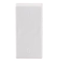 Interruptor Simples Liz 10A/250V - 57115/001 - Tramontina