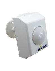 Sensor de presença - MPL 08 - Multicraft
