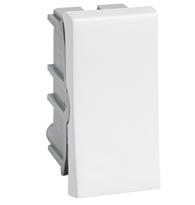 Módulo Para 1 Interruptor Paralelo 10a 250v Ref. 611001 - Pial Legrand Plus
