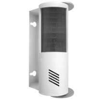 Campainha com Sensor de Presença - DNI 6000 - DNI