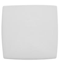 Placa Cega 4 X 4 Ref. 618510 - Pial Legrand Plus