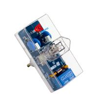 Protetor contra raios TEL - 008528 - CLAMPER