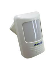 Sensor de Presença - MPL 07 - Multicraft