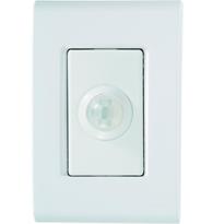 Sensor de Presença Bivolt Liz 4x2 - 57170/080 - Tramontina
