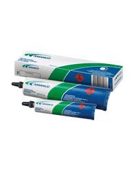Adesivo Plástico para Tubos e Conexões 17g - 90.059 - AMANCO
