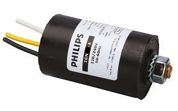 Ignitor Para Lâmpada a Vapor de Sódio 100W- 400W/MH 150W 220V  IGN50-P  Philips