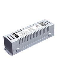 Reator Eletronico Para 1 Lampada de 28W Tubular T5 Alto Fator De Potencia 127V - F107361C - ECP