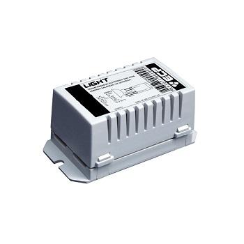 Transformador Para Lâmpada Dicróica 60W a 105W 127V  F107197  ECP