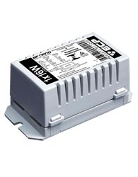 Reator Eletronico Para 1 Lampada de 16W Bivolt - F106750C - ECP